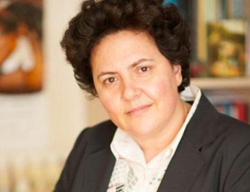 Οι ΣΥΡΙΖΑΝΕΛ που θα έφερναν την«άνοιξη» στα περιφερειακά ΜΜΕ