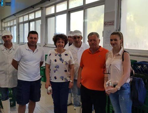 Αθηνά Τραχήλη: Ξημερώνει καινούργια μέρα για τους αγρότες και κτηνοτρόφους της Αχαΐας